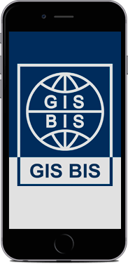 Geographic Information System GIS BIS